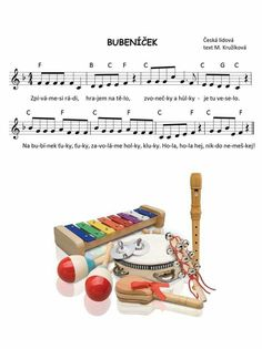 Music Lessons, Triangle, Classroom, Violin Sheet Music, Sheet Music, Carnival, Class Room, Teaching Music, Music Education