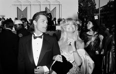Bask in the Glory That Is Goldie Hawn and Kurt Russell's Relationship Evolution: Kurt Russell and Goldie Hawn are undeniably one of Hollywood's most inspiring and well-loved couples. Oliver Hudson, Kate Hudson, Jackie Kennedy, Goldie Hawn Kurt Russell, Never Getting Married, Porto Rico, John Fitzgerald, Glamour Photo, Famous Couples