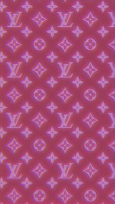 Hype Wallpaper, Bad Girl Wallpaper, Bling Wallpaper, Butterfly Wallpaper Iphone, Purple Wallpaper Iphone, Trippy Wallpaper, Iphone Wallpaper Tumblr Aesthetic, Iphone Background Wallpaper, Aesthetic Pastel Wallpaper