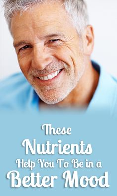 These Nutrients Help You To Be In A Better Mood #supplements #nutrition #vitaminD #curcumin