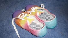 on pinterest hand painted shoes painting shoes and painted shoes. Black Bedroom Furniture Sets. Home Design Ideas