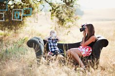 Top five online resources to take better photos | five great photography blogs to follow