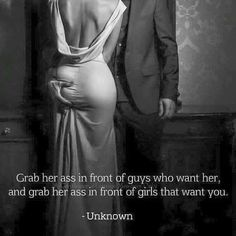 dirty sexy quotes for him Sex Quotes, Love Quotes, Inspirational Quotes, Motivational, Couple Quotes, Fierce Quotes, Cheeky Quotes, Play Quotes, Amor Quotes