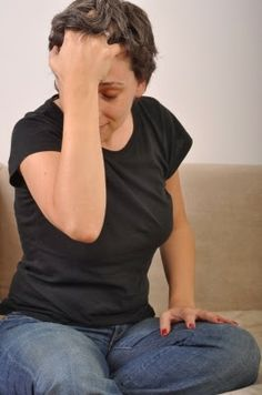 Parents raising children with mental health issues often face this unknown heartache...  #mhsm