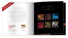 Acrylic Couture Brochure PDF