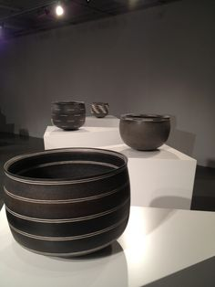 Web'de Kültür Sanat: BU CUMARTESİ... ALEV EBÜZZİYA...