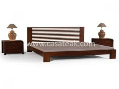 Festa Bedroom Set, We are The Direct Manufacturer of Bedroom Furniture For Hotels & Homes. Our Beds are Made From Indonesian Teak Wood. Wood Bedroom Furniture, Teak Furniture, Bespoke Furniture, Furniture Ideas, Bedroom Sets, Bedroom Decor, Bedrooms, Wood Beds, Teak Wood