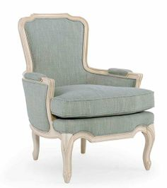 "Upholstery Chair (B9002) by Bernhardt Hospitality B9002  W 27 | D 32 | H 36-1/2 in. W 68.58 | D 81.28 | H 92.71 cm.  S/H 19 | A/H 23-1/2 | S/D 23 in. S/H 48.26 | A/H 59.69 | S/D 58.42 cm.  Fabric Shown: 2223-034  Finish Shown: 700 Blanca standard  Between Arms: 23-1/2""  (59.69 cm)  COM Yardage: 4.2  Construction: Rubber Webbing"