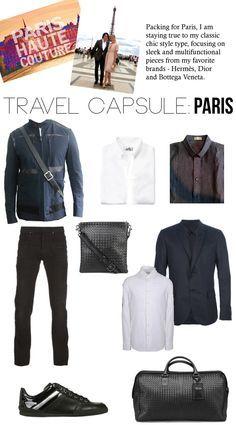 capsule wardrobe inspiration on Pinterest   102 Pins