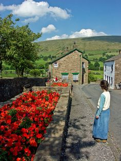 K Village Lake District ... images about Scenes on Pinterest | Cumbria, Lake district and Cornwall