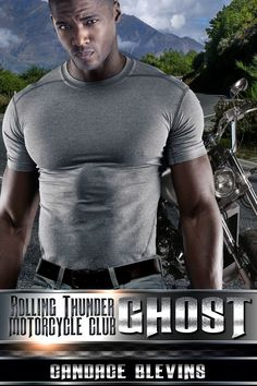 Ghost works at the gun store, but one evening the MC is shorthanded and he's sent to help watch over their stable of working girls. He walks in and smells Hailey, his ex-stepsister, and shortly thereafter drags her out and carries her home.  Brothers and sisters fight. It's what they do. But when the worst happens, they're there for each other. They haven't seen each other in six years, but some things never change.