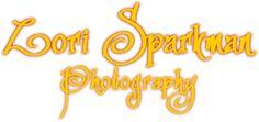 Lori Sparkman Photography