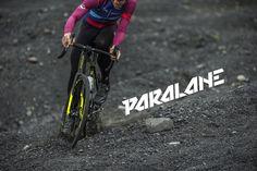 Focus - Bikes: Mountainbikes, Rennräder, E-Bikes