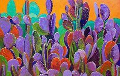 Cactus Drawing, Cactus Painting, Artist Painting, Cactus Craft, Cactus Cactus, Cactus Pics, Indoor Cactus, Cactus Decor, Southwestern Art