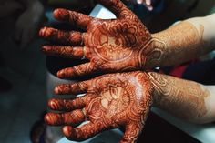 Places – Maceras Hand Henna, Hand Tattoos, Detail, Places, Lugares, Arm Tattoos