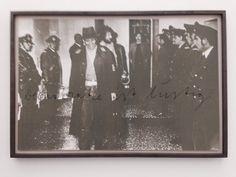Beuys, Demokratie ist lustig Cool Art, Frame, Home Decor, Funny, Picture Frame, Decoration Home, Room Decor, Frames, Home Interior Design