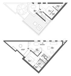 Palmwood House London. Undercurrent architects_00