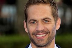 """Paul Walker, the movie star who was known for his roles in the """"Fast and Furious"""" series, died in a car crash while promoting a charity benefit in 2013."""