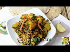 Aloo Drumstick  - By Vahchef @ Vahrehvah.com  Reach vahrehvah at  Website - http://www.vahrehvah.com/  Youtube -  http://www.youtube.com/subscription_center?add_user=vahchef  Facebook - https://www.facebook.com/VahChef.SanjayThumma  Twitter - https://twitter.com/vahrehvah  Google Plus - https://plus.google.com/u/0/b/116066497483672434459  Flickr Photo  -  http://www.flickr.com/photos/23301754@N03/  Linkedin -  http://lnkd.in/nq25sW