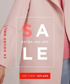 24 Ideas Fashion Poster Sale Newsletter Design For 2019 Web Design, Layout Design, Email Design Inspiration, Fashion Banner, Email Marketing Design, Promotional Design, Newsletter Design, Sale Poster, Social Networks