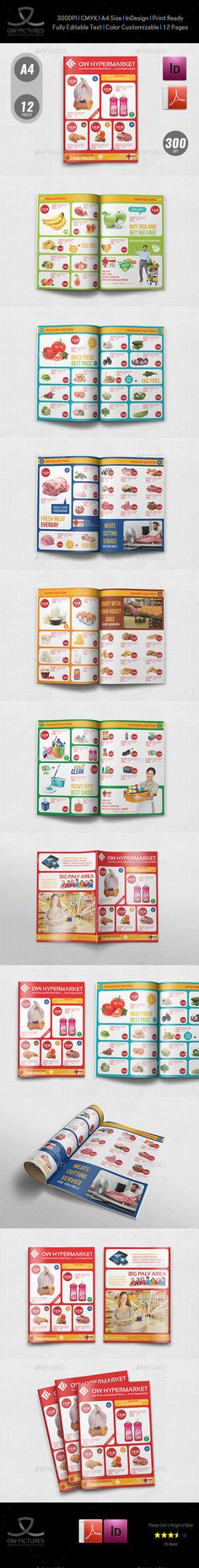 3797 best brochure template images on pinterest in 2018 business