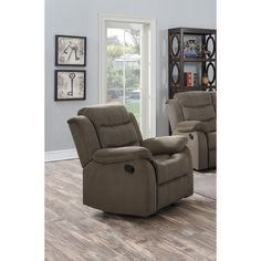 Carrera Living Room Sofa Amp Loveseat Xw950 Sofas