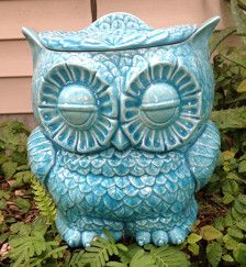 Outdoors & Garden in Home & Living - Etsy New Year's - Page 3