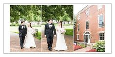 """rodneybaileyphotographer:  """"See Michelle and Michael's beautiful Washington DC wedding at Decatur House on our blog at http://rodneybailey.com/decatur-house-weddings-washington-dc  Wedding vendors: Candy+Co. Events, Well Dunn Catering, Uncloudy Studio,..."""
