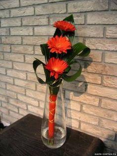 мужские букеты из цветов фото   Photo-Bonus.ru