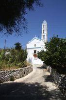 Aetofolia- Tinso Greece