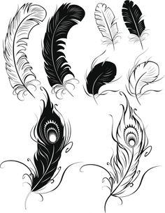 tatuajes-de-plumas-indias-7.jpg                                                                                                                                                      Más