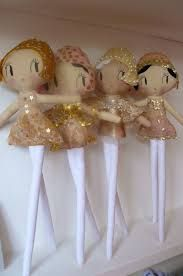 Image result for fabric dolls patterns