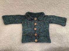 Ravelry: jaywhyewe's No-Sew Taiyo Baby Jacket Yarn Shop, Just Go, Ravelry, Sewing, Projects, Sweaters, Baby, Jackets, Shopping