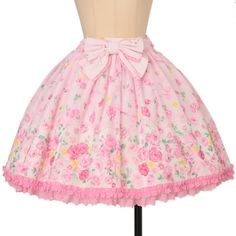 Worldwide shipping available ♪  レディローズスカート  Angelic Pretty| アンジェリックプリティ  https://www.wunderwelt.jp/en/products/w-19658    IOS application ☆ Alice Holic ☆ release  Japanese: https://aliceholic.com/  English: http://en.aliceholic.com/