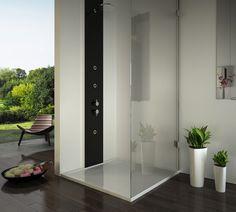 3D Bathroom Architecture Renders. 3d, Bathroom, Architecture, Furniture, Home Decor, Washroom, Arquitetura, Decoration Home, Room Decor