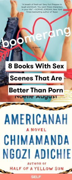 These sexy books make excellent gifts for your favorite bookworm that's looking for their next book recommendation after Fifty Shades of Grey. Whether you want a light read or a full on graphic novel, these books are sure to please and keep your attention.