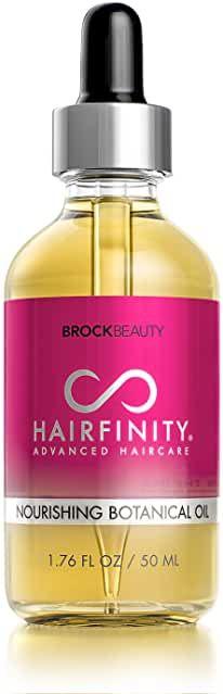 Amazon.com : natural hair growing Afro Hair Growth, Hair Remedies For Growth, Hair Growth Treatment, How To Grow Natural Hair, Natural Hair Styles, Best Blonde Toner, Big Chop Hairstyles, Grow Hair, Hair Growing