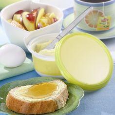 Πρωινό, η Απαραίτητη Ενέργεια που χρειάζεται κάθε Παιδί : kidsfun.gr