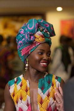 lupita-nyongo-david-oyelowo-queen-katwe-kampala-unganda-premiere-red-carpet-fashion