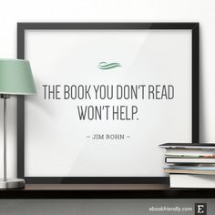"""""""Do you agree? I cannot sleep unless I am surrounded by books. I Love Books, Good Books, Books To Read, My Books, Free Books, Reading Quotes, Book Quotes, Me Quotes, Find Quotes"""