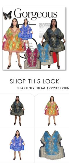 #kaftan #women #fashion #summer #coverup #indiatrendzs #shortkaftan #womentop