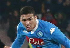 Le pagelle di Torino – Napoli Reina 5.5 – Ormai lo spagnolo ci ha abituati che il gol ci scappa sempre, questa volta si fa [...]