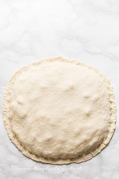 Richiudere la focaccia - Ricetta Focaccia in padella