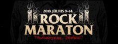 Alig ért véget, már készülhetünk a következőre - Rockmaraton 2017: ˝Ez volt a legkirályabb fesztiválunk, jövőre biztosan találkozunk!˝
