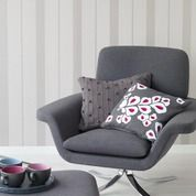 Products - Wallpaper - Ambience:Trendsetting