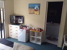 Check out this awesome listing on Airbnb: 'DOWN THE BEACH' MT MAUNGANUI! - Houses for Rent in Tauranga