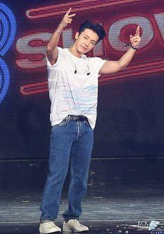Super Junior Donghae, Dong Hae, Lee Donghae, Last Man Standing, Korean Wave, Korean Group, Korean Artist, Korean Singer, Seoul