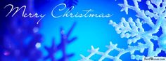 Merry Christmas Facebook Covers Page Photos - Cover Photos For Facebook Timeline