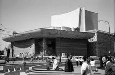 Imagini pentru willy pragher bucharest Bucharest Romania, Marina Bay, Opera House, Building, Travel, Memories, Romania, Pictures, Bucharest