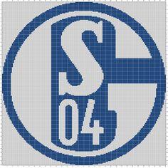 Thomas Muller Egalisiert Bundesliga Vorlagen 4